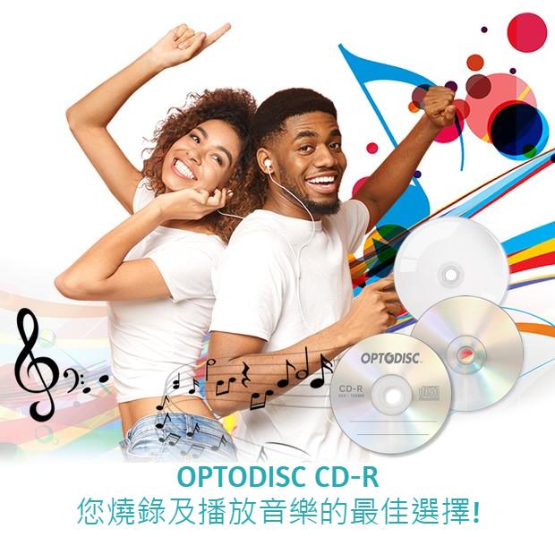 Disc-tw_05.22