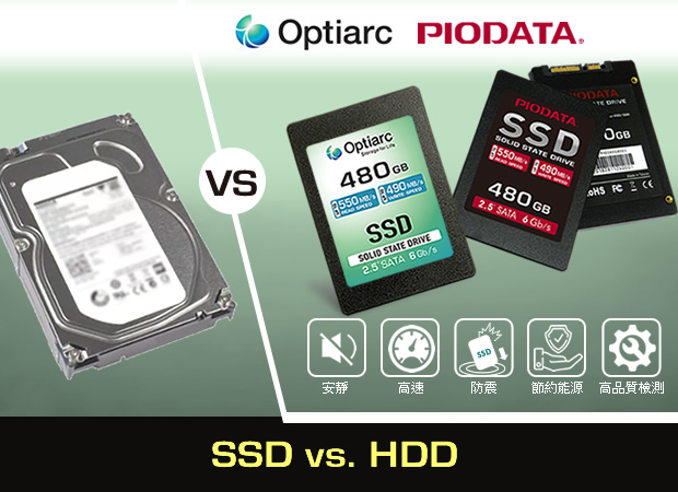 SSD-better-than-HDD-TW